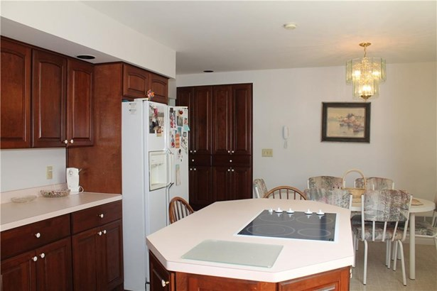 4233 Voorhees Road, Middlesex, NY - USA (photo 3)
