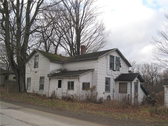 11376 Wilson Road, Greenfield Township, PA - USA (photo 1)