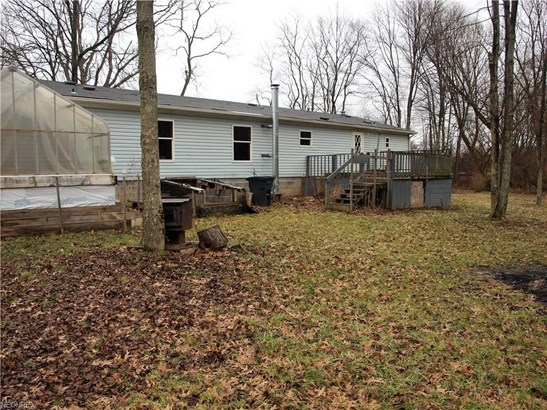 6514 Amy Boyle Ne Rd, Brookfield, OH - USA (photo 3)