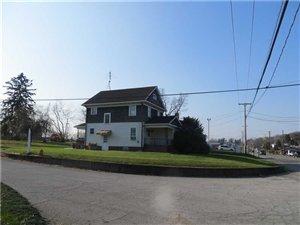 2747-2751 Darlington Road, Beaver Falls, PA - USA (photo 4)