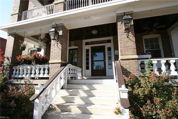 1311 Colonial Ave 5, Norfolk, VA - USA (photo 3)