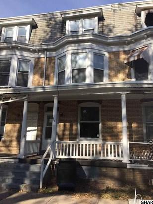 620 Schuylkill Street, Harrisburg, PA - USA (photo 1)