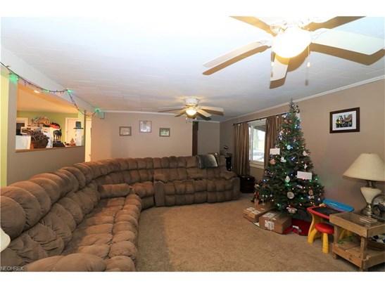 2345 N Millborne Rd, Orrville, OH - USA (photo 5)