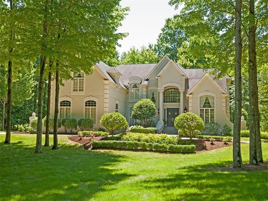 2250 Oak Haven Court, Hermitage, PA - USA (photo 1)