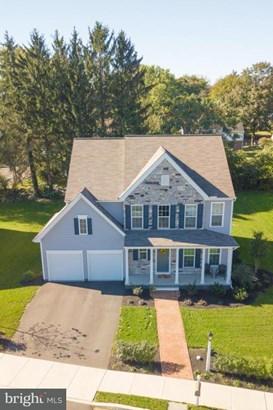 1202 Edgemoor Ct, Lancaster, PA - USA (photo 5)