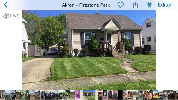 651 Triplett Blvd, Akron, OH - USA (photo 3)