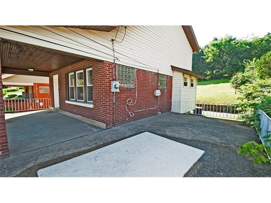 307 Bracken Ave, Brentwood, PA - USA (photo 2)