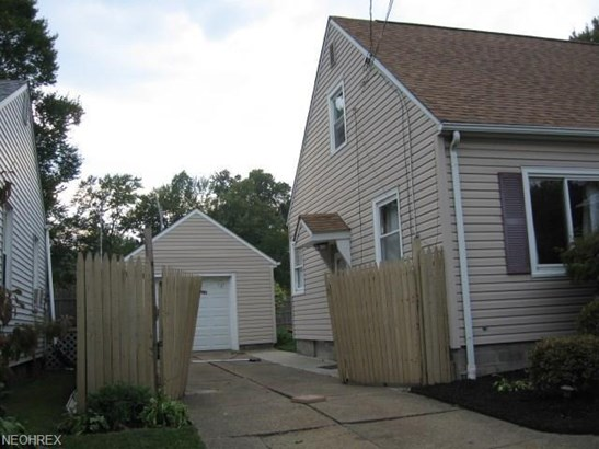 1400 Allendale Ave, Akron, OH - USA (photo 5)