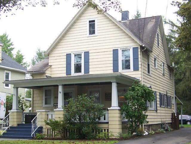 1155 West Water St., Elmira, NY - USA (photo 1)