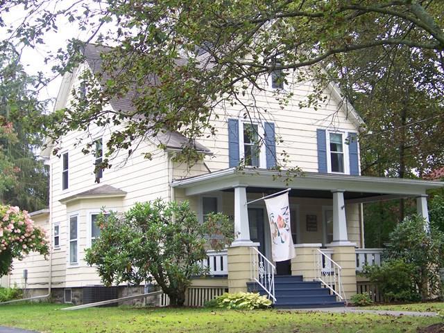 1155 West Water St., Elmira, NY - USA (photo 2)