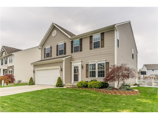 3872 Arcadia Cir, Willoughby, OH - USA (photo 1)
