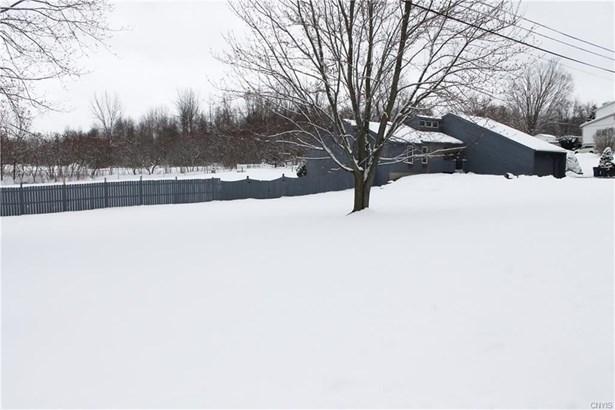 5829 Fowler Road, Elbridge, NY - USA (photo 2)