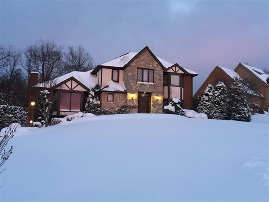 200 Mozart Circle, Hempfield, PA - USA (photo 1)