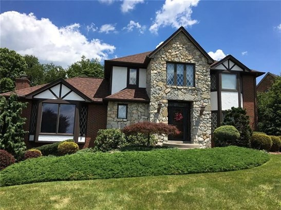 200 Mozart Circle, Hempfield, PA - USA (photo 2)
