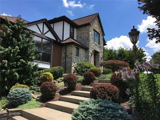 200 Mozart Circle, Hempfield, PA - USA (photo 3)