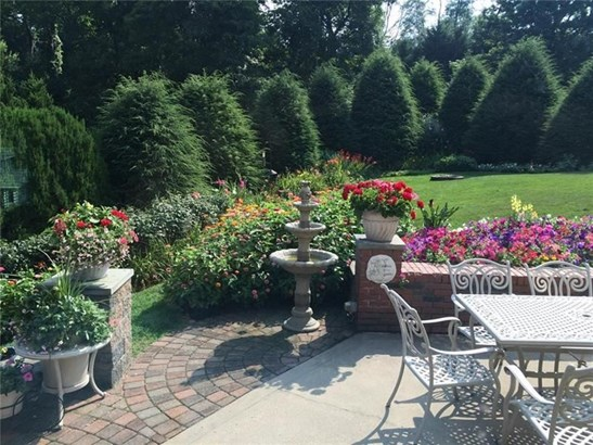 200 Mozart Circle, Hempfield, PA - USA (photo 4)
