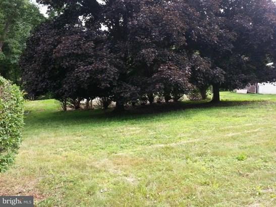 300 Oaklyn Rd, Coatesville, PA - USA (photo 2)