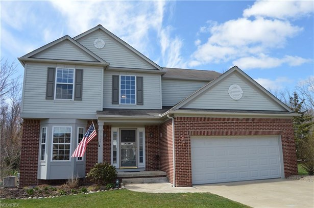 9624 Taberna Ln, Olmsted Township, OH - USA (photo 1)