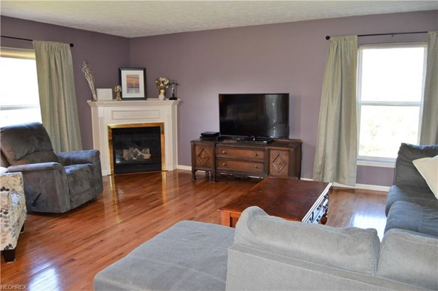 9624 Taberna Ln, Olmsted Township, OH - USA (photo 5)