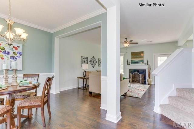 121 Lilly Road, South Mills, NC - USA (photo 2)