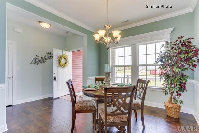 121 Lilly Road, South Mills, NC - USA (photo 4)
