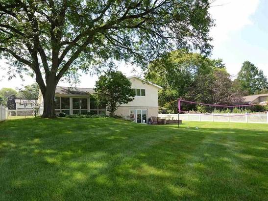 3817 Midberry, Jackson, MI - USA (photo 3)