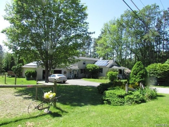 9868 New Oregon Road, Eden, NY - USA (photo 1)
