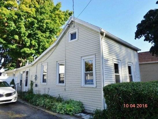 104 South Gazelle Street, Chadwick Bay, NY - USA (photo 1)