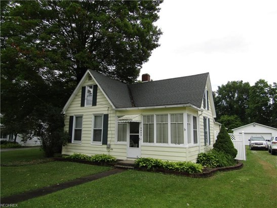 3093 W Water St, Rock Creek, OH - USA (photo 2)