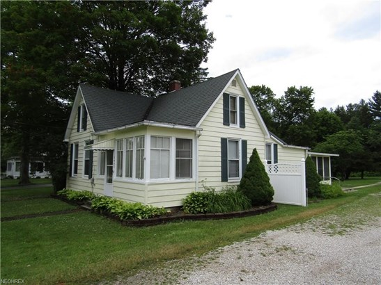 3093 W Water St, Rock Creek, OH - USA (photo 3)