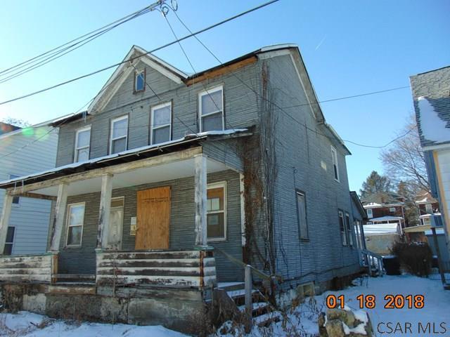 129 Leslie Street, Johnstown, PA - USA (photo 2)