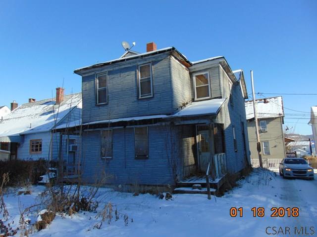 129 Leslie Street, Johnstown, PA - USA (photo 3)