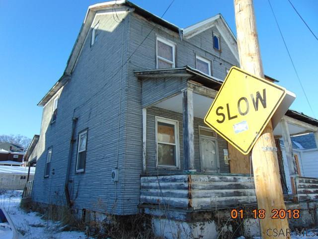 129 Leslie Street, Johnstown, PA - USA (photo 4)