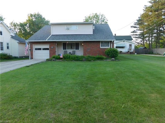 14913 Summit Ave, Maple Heights, OH - USA (photo 1)