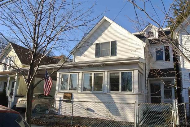 117 Washington Av, Rensselaer, NY - USA (photo 1)