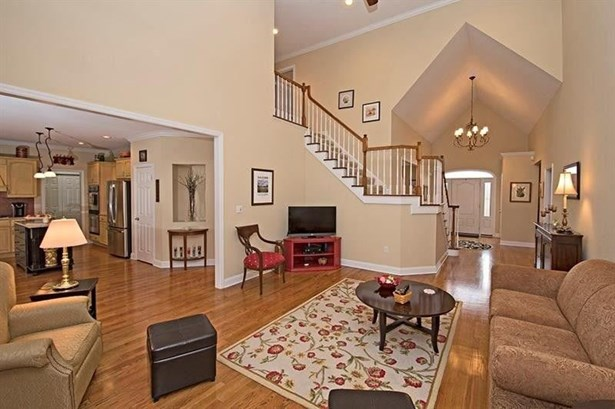 205 Dorsay Valley Drive, Cranberry, PA - USA (photo 4)