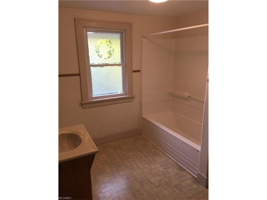 1317 Brown St, Akron, OH - USA (photo 4)