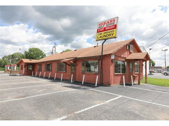 950 W State St, Salem, OH - USA (photo 1)