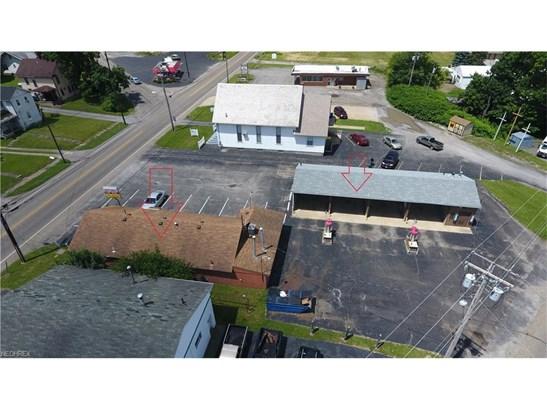 950 W State St, Salem, OH - USA (photo 2)
