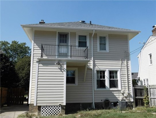 3611 W 148 St, Cleveland, OH - USA (photo 2)