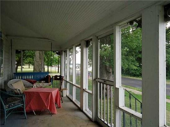 419 West Lakeshore, Kelleys Island, OH - USA (photo 5)