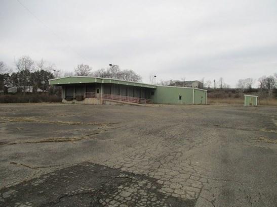 1041 County Route 64, Big Flats, NY - USA (photo 3)