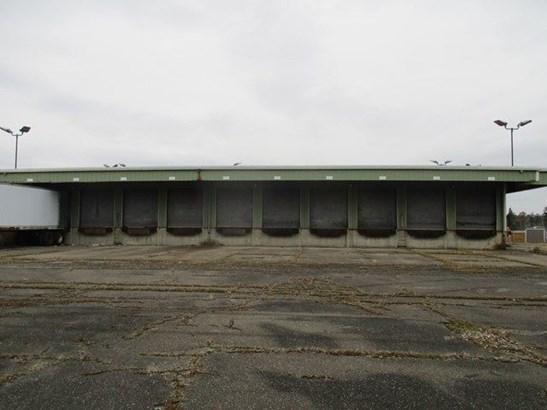 1041 County Route 64, Big Flats, NY - USA (photo 5)