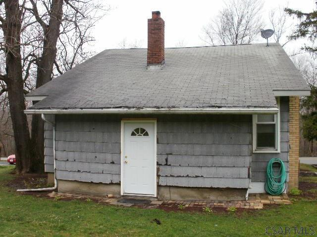 955 School Road, Cairnbrook, PA - USA (photo 3)