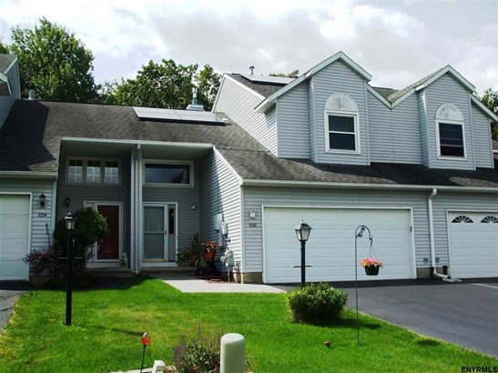 1056 Sterling Ridge Dr, Rensselaer, NY - USA (photo 1)