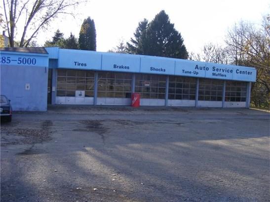 1132 N Main, Butler, PA - USA (photo 1)