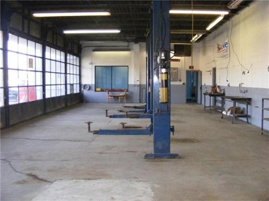 1132 N Main, Butler, PA - USA (photo 3)