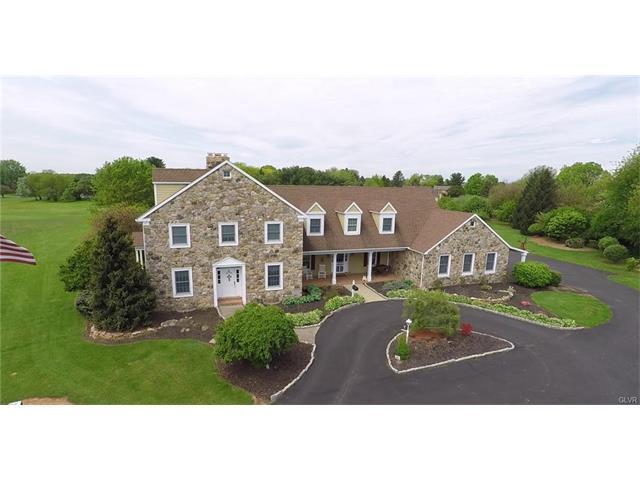 1160 Estate Drive, Allentown, PA - USA (photo 1)