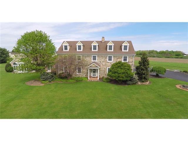 1160 Estate Drive, Allentown, PA - USA (photo 2)