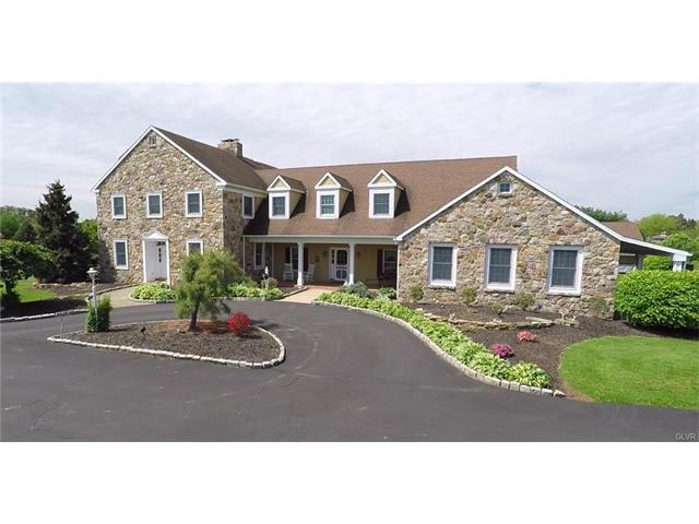 1160 Estate Drive, Allentown, PA - USA (photo 3)